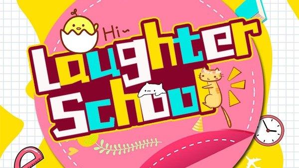 Laughter School